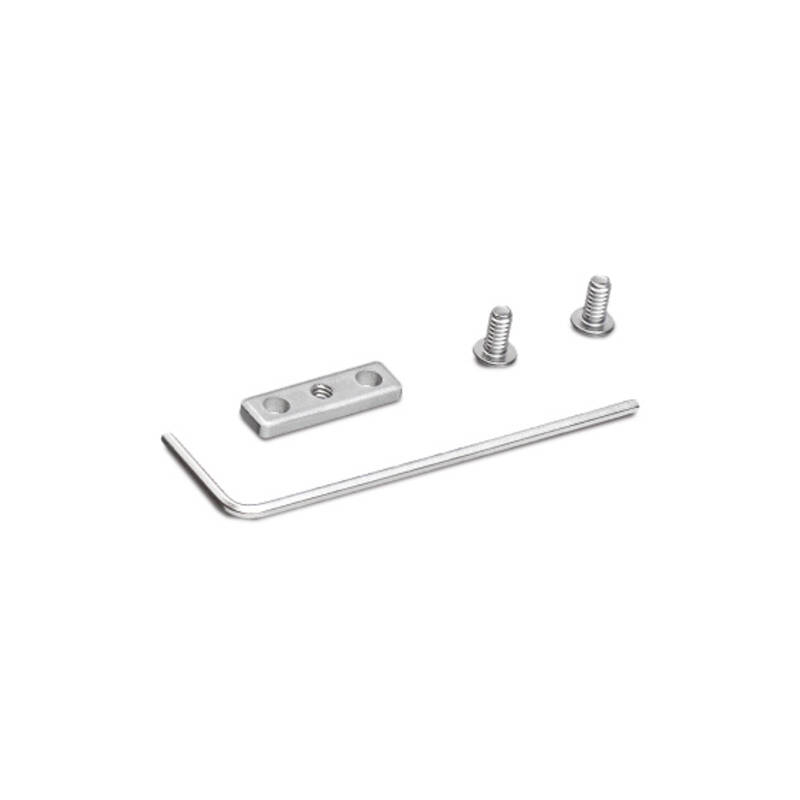 TAP® Cover plate, dental sleep medicine, licensed product, catalogue